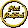 Plat Préféré